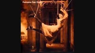 Porcupine Tree - Waiting ( Phase One)