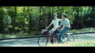 王菲 - 致青春 HD MV thumbnail