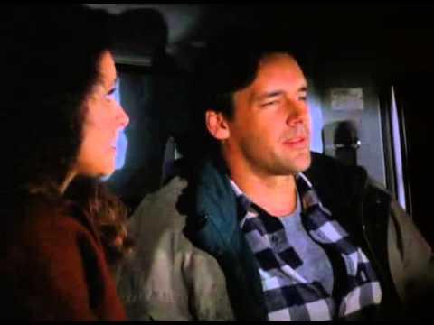 Seinfeld - Change That Law