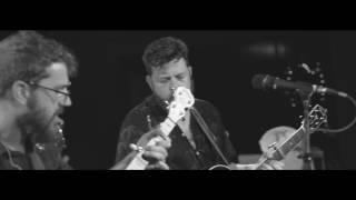 Bear's Den - Greenwoods Bethlehem (Live)