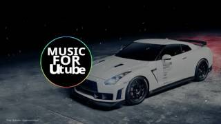 Trap  Sykotix - Hypnosis(MUSIC FOR UTUBE)