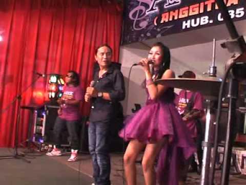 Kopi Susu Agung feat Dyan Anggitha