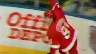 1998-99 NHL on Fox Pregame Intro - 4/4/99