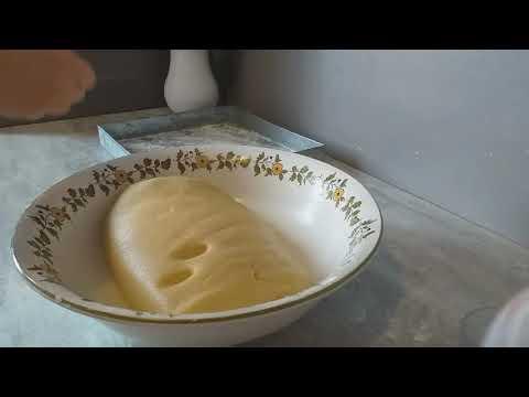 Raffaello ala marocaine حلويات 2020 رشبوند محبوبات جماهير