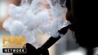 Sen. Durbin, Chicago school reps discuss e-cigarette epidemic