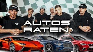 Autos Raten   Völlige Eskalation   inscope21