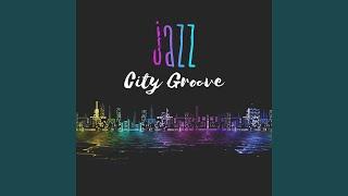 Shades of Deep Smooth Jazz
