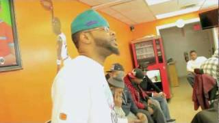G-Breeze - Hell of a life/Hard for the cream (Official Video) Mp3