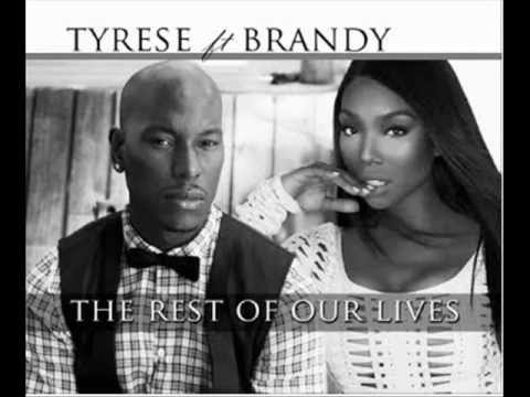Tyrese gibson best of me mp3 download