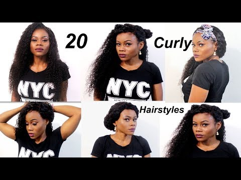 a961f9eba Hairstyles | Hairplay Products | Page 43