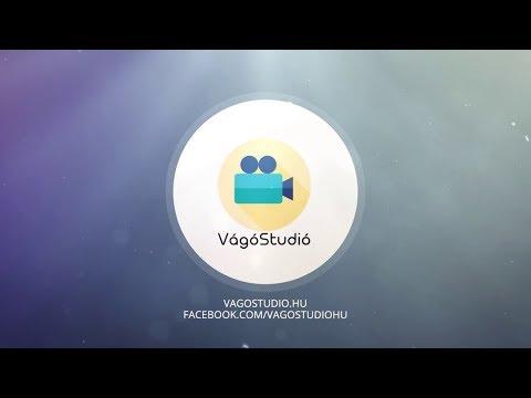 Vágó Studió - A vállalkozásodnak szüksége van videókra