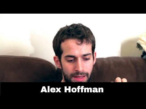Alex Hoffman: Why I Don't Like Wayne Shorter And His Music