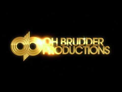 3 Arts Entertainment/Good Company/Oh Brudder Productions/Netflix