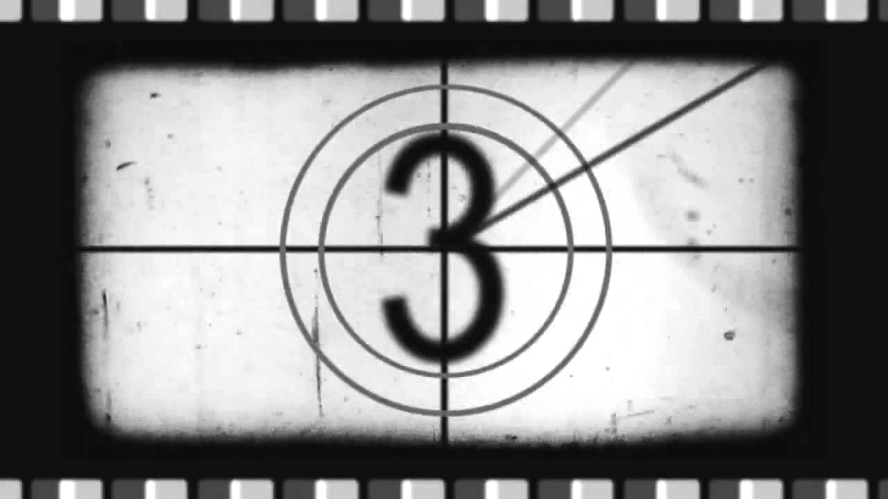 countdown old movie youtube. Black Bedroom Furniture Sets. Home Design Ideas