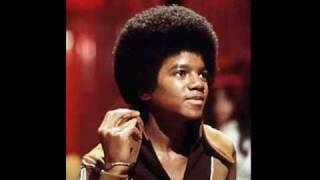 vuclip Michael Jackson- The Afro Times