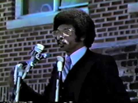 Larry Langford 1979