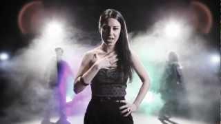 Héllena - Don't Change