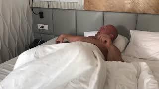 Hardkorowa afera w hotelu | Hardkorowy Koksu