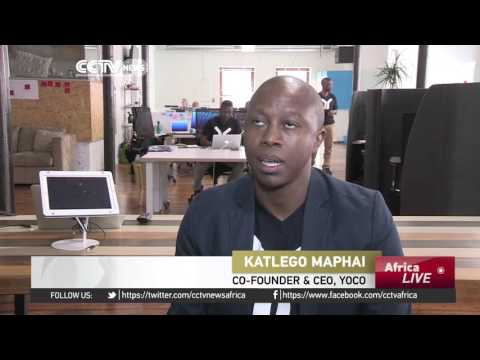Cape Town start up enables tracking of business process transactions