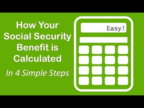 video:-how-to-calculate-social-security-benefits
