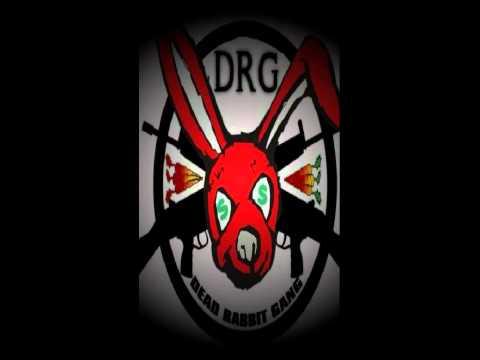 DRG - RAW