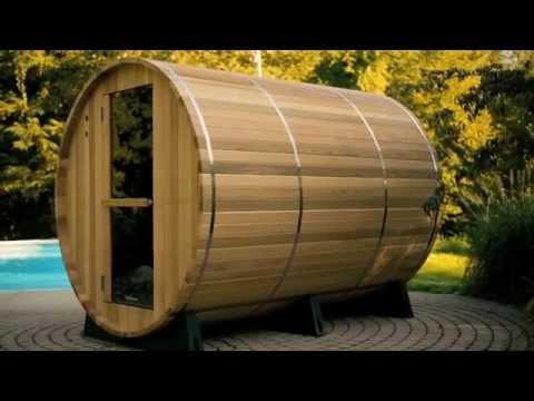 verstehen sie spaß sauna