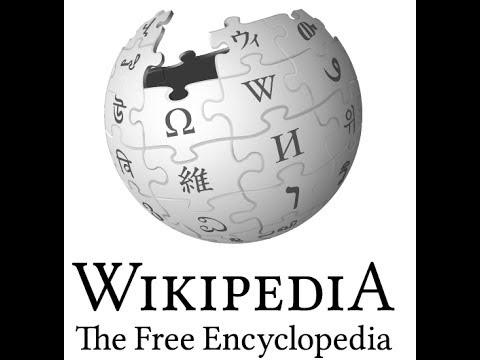 Can We Trust Wikipedia?