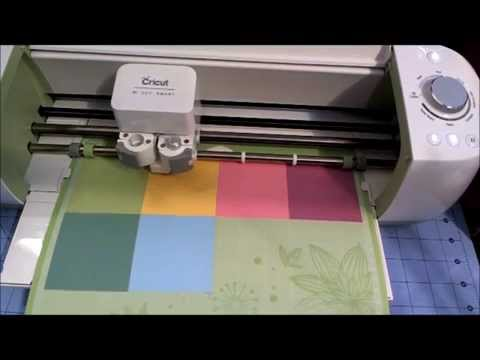 how-to-cut-image-layers-on-1-mat-in-cricut-design-space