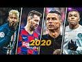 Famous Footballers Dancing & Singing! (2019) - YouTube