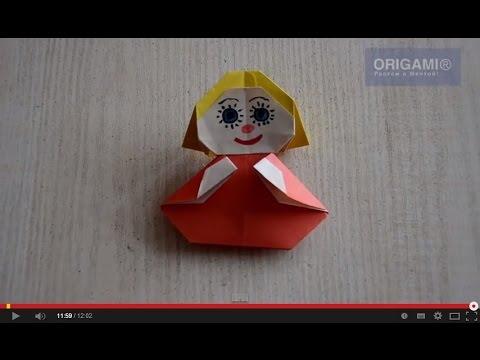 Домовенок Кузя - Сказка для Наташи (Мультики детям) Развивающий мультик РАСКРАСКА создан специально для самых маленьких зрителей. Красивые картинки