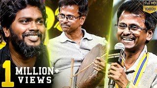 Rajini MEME for Vijay - AR Murugadoss's Semma Reply! - DO NOT MISS!