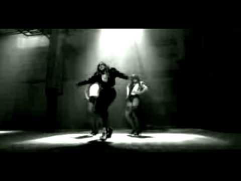 Beyonce diva backwards youtube - Beyonce diva video ...