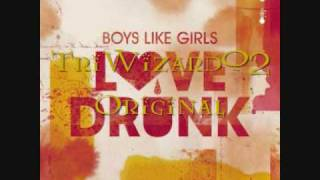 BoysLikeGirls ft Taylor Swift - Two Is Better Than One OFFICIAL Instrumental + download