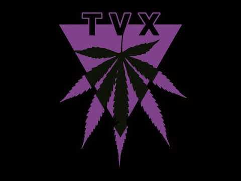 TVX - Demo 2017