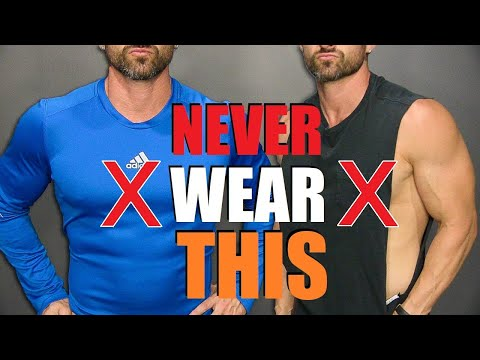 7-shirts-men-should-never-wear!