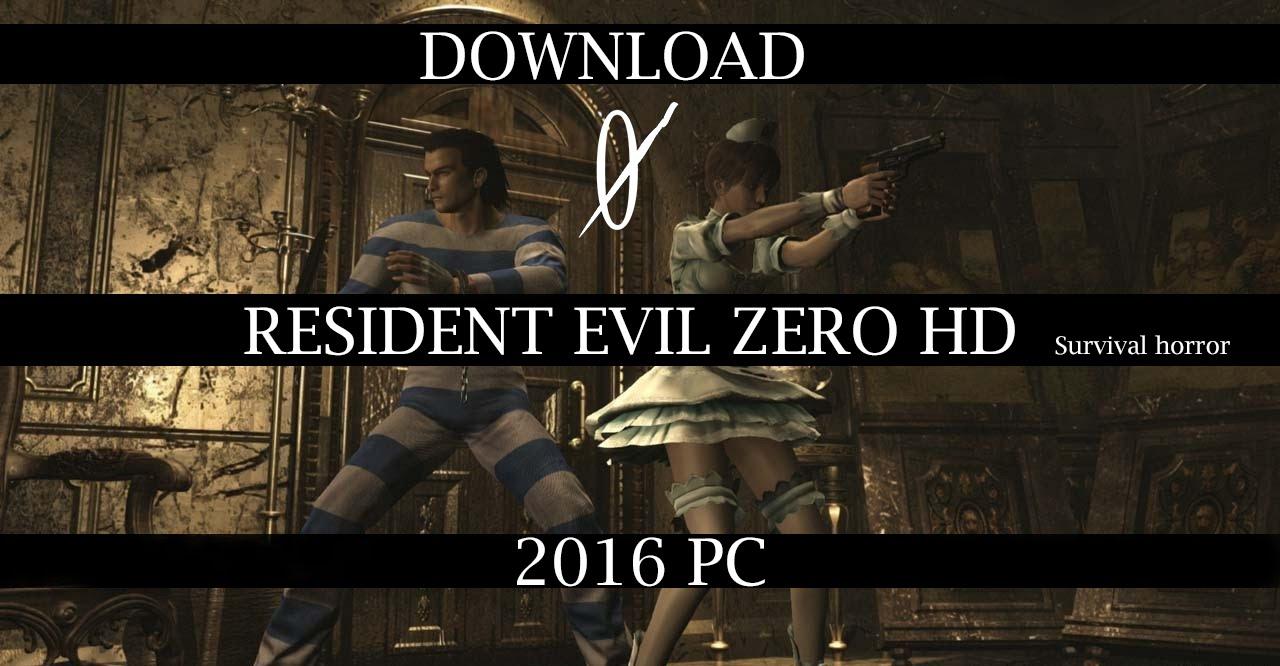 Resident evil 4. Расширенное издание rus скачать через торрент на.