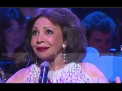 Shirley Bassey - YOU and I (....are going on together)  (1970 Recording)