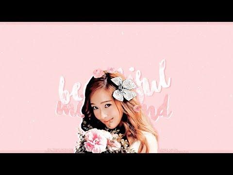 [Karaoke + Thaisub] JESSICA : Beautiful Mind