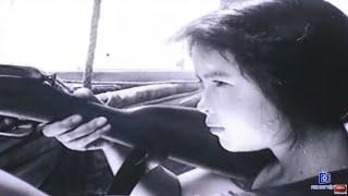Phim Lẻ Chiến Tranh Việt Nam Xưa Hay Nhất - Không Xem Tiếc Cả Đời