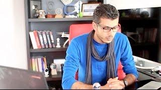 الاسباب الحقيقية وراء حظر شركات الإتصال المغربية لسكايب و واتس اب + الحل