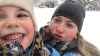 видео TOP 5 мест для отдыха с детьми