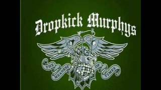 Dropkick Murphys - JailBreak - The Meanest Of Times