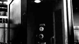 Noir: A Shadowy Thriller (1996) PC FMV game demo trailer