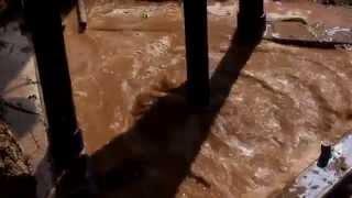 Бурение скважин на воду в Красноармейске(, 2014-10-15T11:06:06.000Z)