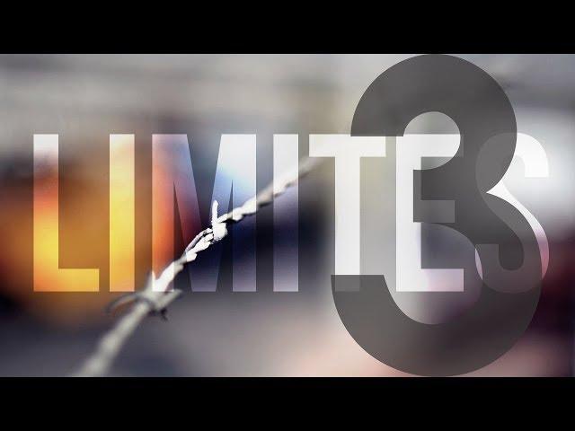 LIMITES - 3 de 9 - Limites e Seus Amigos
