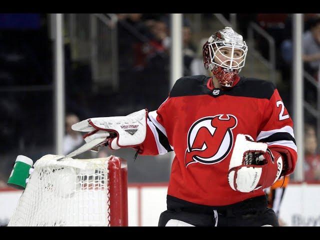New Jersey Devils vs. Chicago Blackhawks  LIVE score updates and chat  (1 14 19) - nj.com 26970e92c