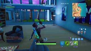 Im gettin tired of comin up w titles fortnite