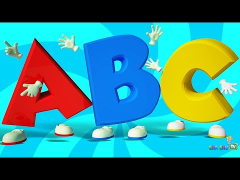 🤗-baby-songs-|-abc-songs-|-nursery-rhymes-🤗