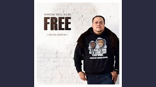 Video Someday We'll All Be Free download MP3, 3GP, MP4, WEBM, AVI, FLV Juli 2018