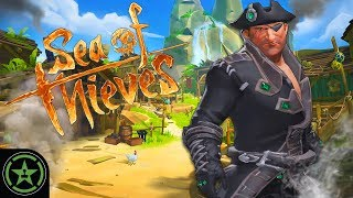 Video Let's Play - Sea of Thieves: Pirate Misfortunes download MP3, 3GP, MP4, WEBM, AVI, FLV Maret 2018